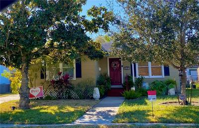 3237 LAWNVIEW ST, Corpus Christi, TX 78404 - Photo 1