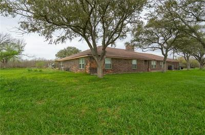 4745 COUNTY ROAD 2289, Odem, TX 78370 - Photo 2