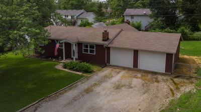 337 E CLEARVIEW DR, COLUMBIA, MO 65202 - Photo 2