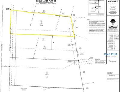 S OLD HWY 63, Ashland, MO 65010 - Photo 1