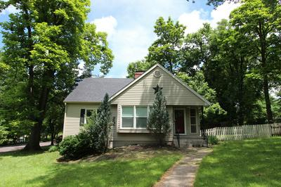 1801 UNIVERSITY AVE, COLUMBIA, MO 65201 - Photo 1