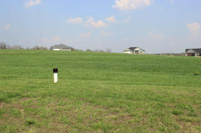 LOT 114 OLIVIA CT, Boonville, MO 65233 - Photo 1