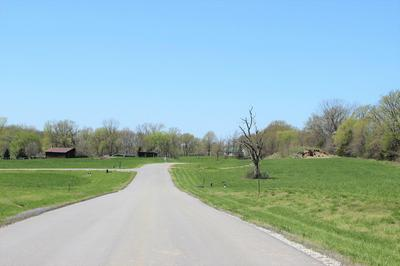 LOT 87 MADEWOOD RD, BOONVILLE, MO 65233 - Photo 2