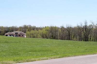LOT 116 OLIVIA CT, Boonville, MO 65233 - Photo 2