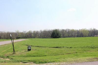 LOT 122 OLIVIA CT, Boonville, MO 65233 - Photo 2