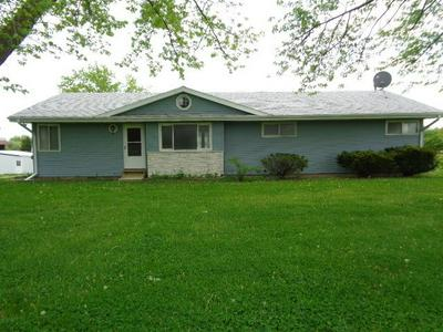 1180 COUNTY ROAD 2275, Moberly, MO 65270 - Photo 1