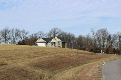 LOT 104 ISABELLA CT, BOONVILLE, MO 65233 - Photo 1