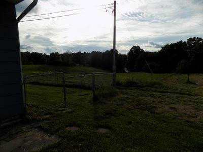 3800 W RIDGE TRAIL RD, CLARK, MO 65243 - Photo 2