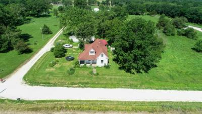 22973 AUDRAIN ROAD 9368, MEXICO, MO 65265 - Photo 2