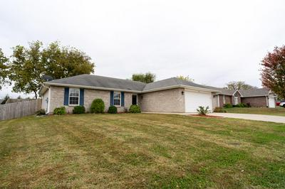 622 WOODLAND PARK DR, BOONVILLE, MO 65233 - Photo 1