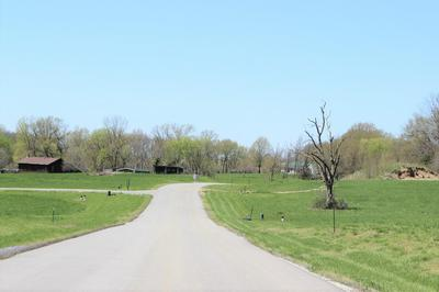 LOT 85 MADEWOOD RD, BOONVILLE, MO 65233 - Photo 2
