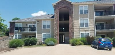 4008 W WORLEY ST APT 102, COLUMBIA, MO 65203 - Photo 2