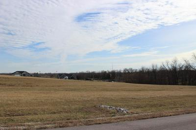 LOT 115 OLIVIA CT, BOONVILLE, MO 65233 - Photo 1