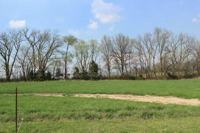 LOT 84 MADEWOOD RD, BOONVILLE, MO 65233 - Photo 1
