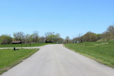 LOT 113 OLIVIA CT, Boonville, MO 65233 - Photo 2