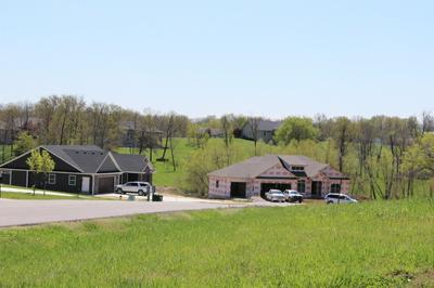 LOT 109 EMILY CT, BOONVILLE, MO 65233 - Photo 2