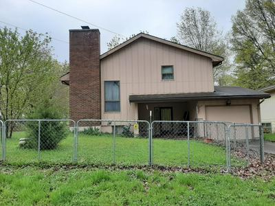 628 WEYLAND RD, BOONVILLE, MO 65233 - Photo 2
