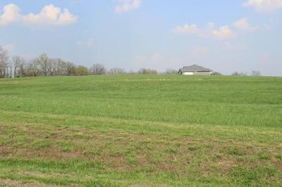 LOT 114 OLIVIA CT, Boonville, MO 65233 - Photo 2