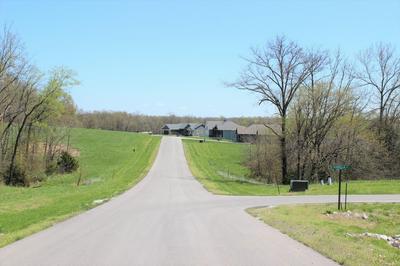 LOT 104 ISABELLA CT, BOONVILLE, MO 65233 - Photo 2