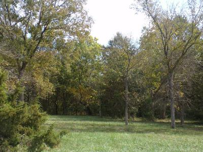 9.71 ACRES S3T48R17, BOONVILLE, MO 65233 - Photo 1