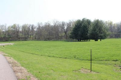 LOT 121 OLIVIA CT, Boonville, MO 65233 - Photo 1