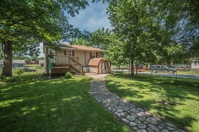 500 S AULT ST, Moberly, MO 65270 - Photo 2