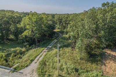 2091 COUNTY ROAD 2660, CLARK, MO 65243 - Photo 1