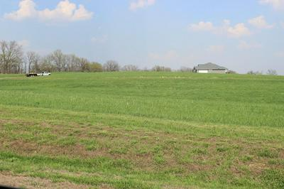 LOT 115 OLIVIA CT, Boonville, MO 65233 - Photo 2