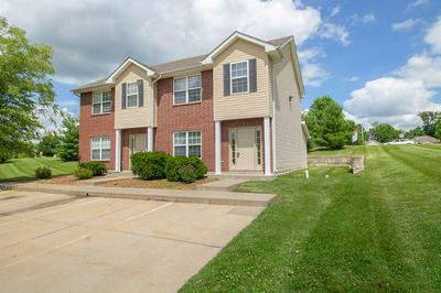 1619 CITADEL DR, COLUMBIA, MO 65202 - Photo 1