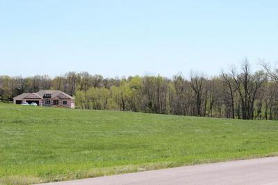 LOT 117 OLIVIA CT, Boonville, MO 65233 - Photo 2