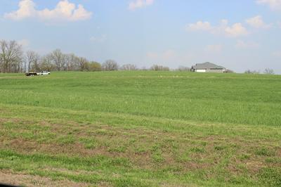 LOT 115 OLIVIA CT, BOONVILLE, MO 65233 - Photo 2