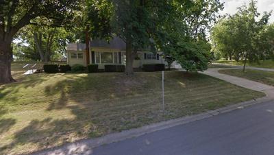 313 N ELY ST, CARROLLTON, MO 64633 - Photo 1