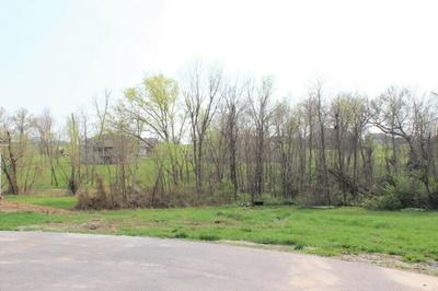 LOT 109 EMILY CT, BOONVILLE, MO 65233 - Photo 1