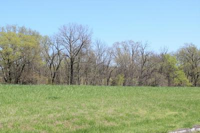 LOT 87 MADEWOOD RD, BOONVILLE, MO 65233 - Photo 1