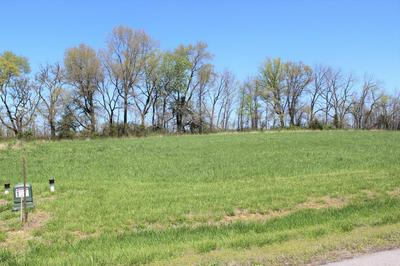 LOT 91 MADEWOOD RD, BOONVILLE, MO 65233 - Photo 1
