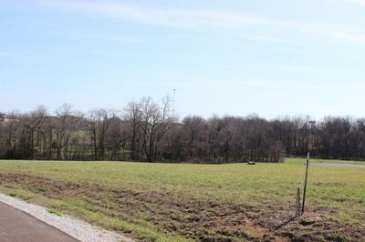 LOT 111 EMILY CT, BOONVILLE, MO 65233 - Photo 1