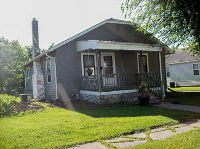 1208 N WASHINGTON ST, MEXICO, MO 65265 - Photo 1