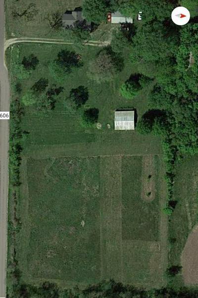 21993 COUNTY RD 181, CARROLLTON, MO 64633 - Photo 1