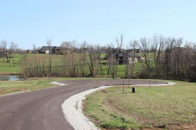 LOT 118 OLIVIA CT, Boonville, MO 65233 - Photo 2
