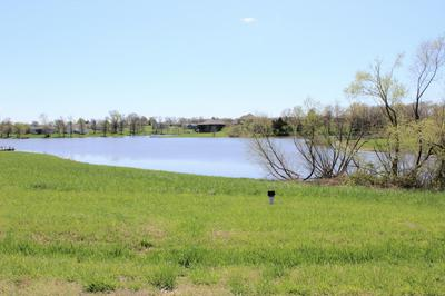 LOT 98 MADEWOOD RD, BOONVILLE, MO 65233 - Photo 2