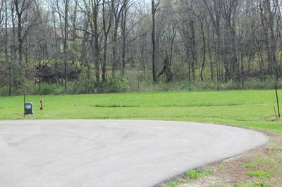 LOT 119 OLIVIA CT, Boonville, MO 65233 - Photo 1