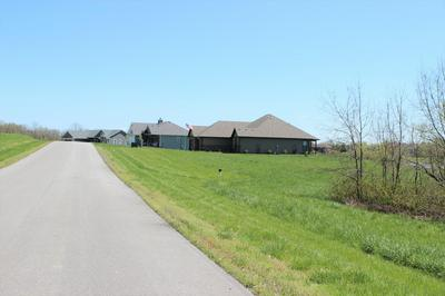 LOT 98 MADEWOOD RD, BOONVILLE, MO 65233 - Photo 1
