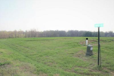 LOT 112 EMILY CT, Boonville, MO 65233 - Photo 2