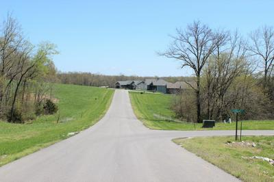 LOT 91 MADEWOOD RD, BOONVILLE, MO 65233 - Photo 2