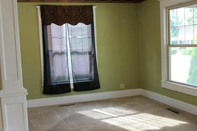 312 HIGH ST, BOONVILLE, MO 65233 - Photo 2
