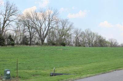 LOT 86 MADEWOOD RD, BOONVILLE, MO 65233 - Photo 1
