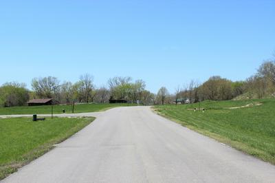 LOT 113 OLIVIA CT, BOONVILLE, MO 65233 - Photo 2
