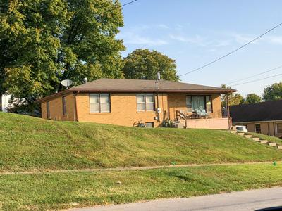 213 W SPRING ST, BOONVILLE, MO 65233 - Photo 1