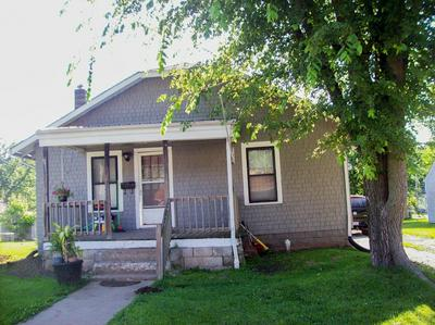 1208 N WASHINGTON ST, MEXICO, MO 65265 - Photo 2