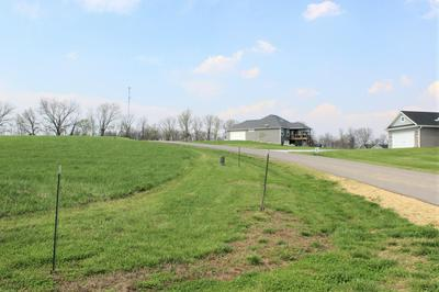 LOT 111 EMILY CT, BOONVILLE, MO 65233 - Photo 2